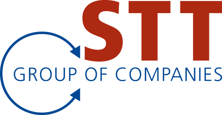 STT Group of companies